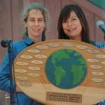PHOTOS: Idyllwild's 24th Earth Fair