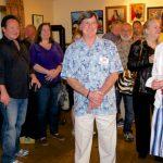 Art Alliance of Idyllwild