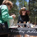 Photos: Second Saturday Art Fair