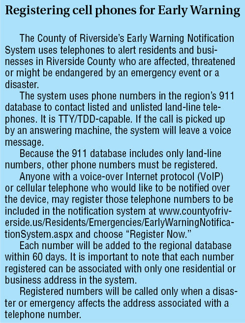 cell-phones-early-warning
