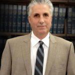 Law Professor Philip Drucker runs for Senate