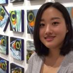Idyllwild Arts senior takes first place in Spotlight Awards