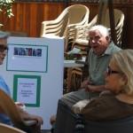 Lilac Festival planning begins