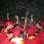 Photos: Hemet High School Class of 2014