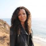 """""""Ruby"""" author Cynthia Bond next at Author Series"""