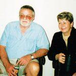 Obituary: Bob Braden