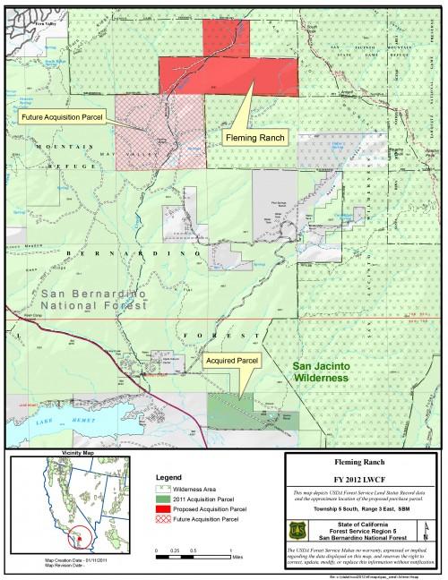 fleming-ranch-map-large