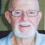 Obituary: Michael Patrick Hynes