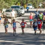 2014 Idyllwild 5K/10K Race results
