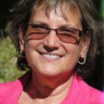 Teacher Lenore Sazer retires from Idyllwild School