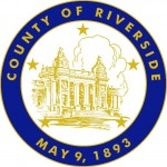 Riverside County and state  finances improving