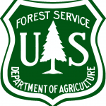 Forest Service arrests man day of Cranston Fire