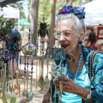 PHOTOS: Art Alliance of Idyllwild