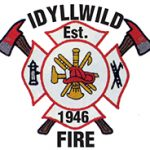 Idyllwild Fire and San Jacinto dissolve fire agreement