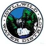 Idyllwild Water reviewed 2013-14 draft audit