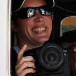 Photographer wins second award
