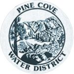 Pine Cove Water finances earned highest opinion from auditor: Board officers re-elected, Hewitt remains president