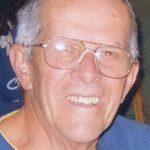 Obituary: Bruce Raynor