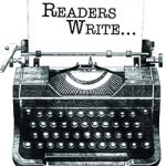 Readers Write: Refer madness