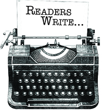 readers-write