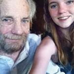 Obituary: Donald Sterling