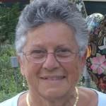 Annamarie Padula wins Ernie Maxwell Community Spirit Award