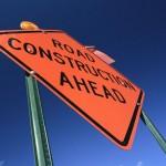 San Jacinto widening Ramona Expressway