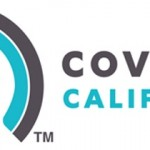 Some Covered California health insurees' coverage is in jeopardy