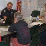 Fire abatement ordinance under review
