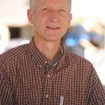Bob Leih returns to Idyllwild School