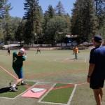 Sports Roundup: Adult Coed Softball