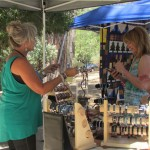 Art Alliance stages Art and Treasures Weekend