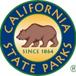 California State Parks 2015 annual pass program
