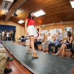 Photos: Idyllwild Arts Summer Program