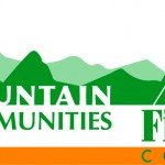 MCFSC takes charge of Poppet Flats and Pinyon collection sites