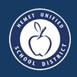 School district budget grows