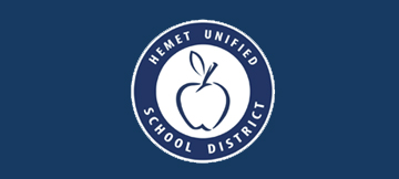 husd-logo