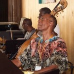 Idyllwild Arts to  manage jazz festival