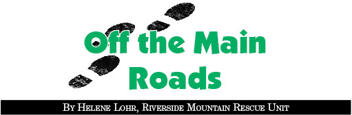 off-the-main-roads
