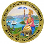 CPUC expands energy programs ahead of next wildfire season
