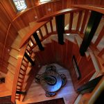 Historical society home tour coming