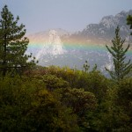 Idyllwild places second in top 10 national list: Survey of must-visit  small towns