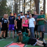 PacSlope first-time softball champs