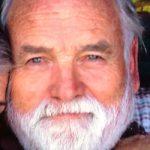 Obituary: Gary Earl Wall