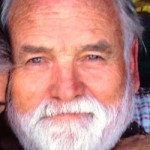 Obituary: Gary Earl Wall