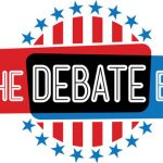 Ruiz and Stone debate before election: Health care and budget major topics