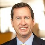 Brian Nestande: congressional candidate