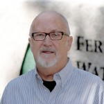 Fern Valley Water board selects Schnetzer for directorFern Valley Water board selects Schnetzer for director