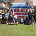 SPORTS PHOTOS: Idyllwild School, high school and beyond