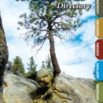 Explore Idyllwild Directories are here!